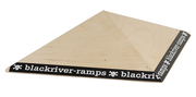 +blackriver-ramps+ Wall Hip