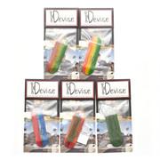 Devise Deck - Logo Paint Series - 29mm Classic
