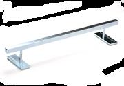 +blackriver-ramps+ Ironrail Square Low