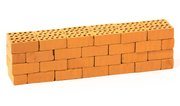 +blackriver-ramps+ DIY Bricks