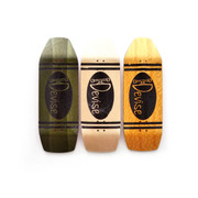 Devise Deck - Crayon Oldschool - Regular - 32mm