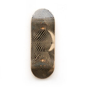 FlatFace G15 Deck - 33.6mm - Illusion