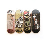 Cowply C1 Fingerboard - 33mm
