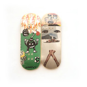Cowply C3 Fingerboard - 33mm