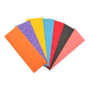 FBS Extra Griptape Color Pack
