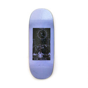 Unique Deck - 34.4mm Carapace Moon