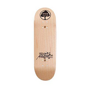Berlinwood - Elias Original - Wide Low