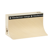 +blackriver-ramps+ Wallride