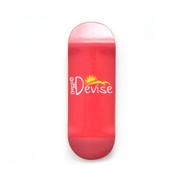 Devise Deck - Delvise - 32mm Classic Shape