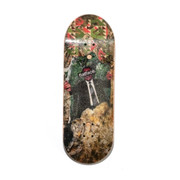 FlatFace G15 Deck - 33.6mm - Jay Collage