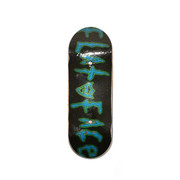 FlatFace G15 Deck - 33.6mm - Rick and Morty