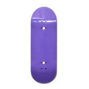 FlatFace G15 Deck - 33.6mm - Synthetic