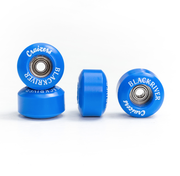 Blackriver Wheels - Cruizers - Blue