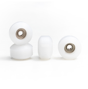 Blackriver Wheels - Classics - White Blank