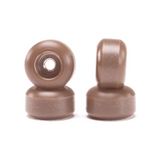 Bollie Pro Bearing Wheels Brown