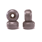 Bollie Pro Bearing Wheels Gray
