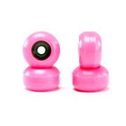 Bollie Pro Bearing Wheels Pink