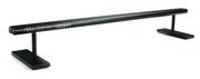 +blackriver-ramps+ Ironrail Shotgun Black