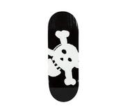 Blackriver Deck 7-Ply - New Skull - X-Wide 33mm