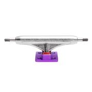 Dynamic Trucks - 32mm Purple Baseplate