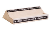 +Blackriver-Ramps+ Jay Ramp