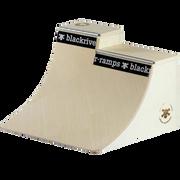 +blackriver-ramps+ Extension Quarter