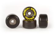 Winkler Wheels - Black