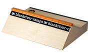 +blackriver-ramps+ Jay Ramp Brick Edition