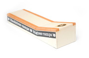 Blackriver Shop Ramp - Flat-Up Box