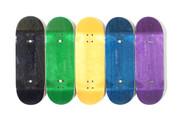 Finga Deck Colors 33mm