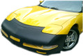 GM C5 Corvette Bra