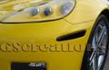 C6 Corvette Side Marker Blackout Kit