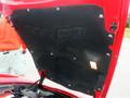 "Corvette Hood Button Kit Chrome 1.00"" - 15Pc for factory hood pad 1997-2013 C5+C6"