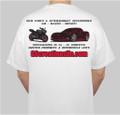 GScreations T-Shirt