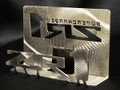ZR-1 Business Card Holder