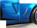 Cleartastic –PLUS Film for the C6 Z06 /427/Grand Sport Corvette