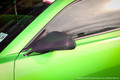 NoviStretch™ Universal Mirror Cover Camaro, C5/C6/C7 Corvette