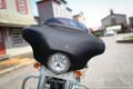 Harley-Davidson Fairing Mask