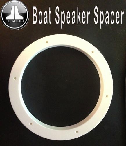 Jl Audio M 770 And Mx 770 Ccx Boat Speaker Spacer Ring Set