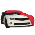 Camaro Ultraguard Car Cover - Indoor/Outdoor Protection