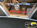 2005-2012  987 / 987.2 Porsche Boxster Wind Screen , Deflector , Blocker