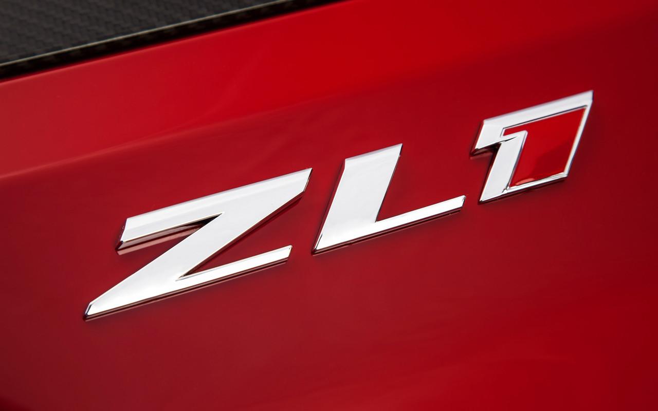 Gen 5 Camaro >> 5th GEN CAMARO ZL1 Emblem for Front HOOD Nameplate OEM New ...