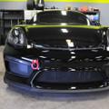 Porsche 911 Premium Tow