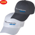 C7 CORVETTE CARBON 65 PERFORMANCE Base Ball CAP HAT (Discontinued)