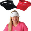 C7 Corvette Stingray Visor Base Ball CAP HAT