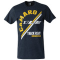 Camaro 1LE Track Ready Tee T-Shirt (Discontinued)
