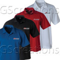 C7 Corvette Z06 POLO Dress SHIRT