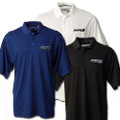 C6 Corvette ZR1 CHAMPIONSHIP POLO Mens Moisture-wicking Dry Tec Dress Shirt