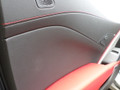 C7 Stingray Z06 Grand Sport ZR1 Corvette Adrenaline Red Drivers Door Trim Panel