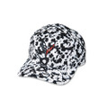 Next Generation Corvette Confetti Camo Limited Edtion Base Ball Cap Hat